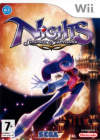 Nights: Journey Into Dreams - Nights: Hoshi Furu Yoru no Monogatari (2007)