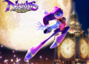 Artwork zu Nights: Journey Into Dreams