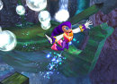 Screenshot zu Nights: Journey Into Dreams