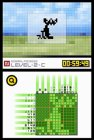 Screenshot zu Picross DS