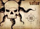 Artwork zu Pirates of the Caribbean Online