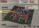 Screenshot zu Samurai Warriors 2: Empires