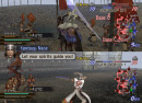 Screenshot zu Samurai Warriors 2: Empires