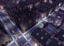 Screenshot zu Sim City Societies