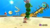 Screenshot zu Super Mario Galaxy