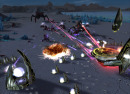 Screenshot zu Supreme Commander