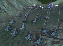 Screenshot zu Supreme Commander