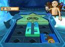 Screenshot zu Zack & Wiki: Quest for Barbaros' Treasure