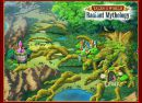 Artwork zu Tales of the World: Radiant Mythology