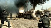 Screenshot zu Ghost Recon: Advanced Warfighter 2