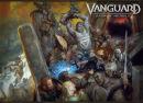Artwork zu Vanguard: Saga of Heroes
