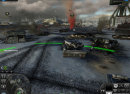 Screenshot zu World in Conflict
