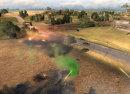 Screenshot zu World in Conflict