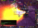 Screenshot zu The Burning Crusade