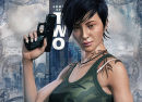 Artwork zu Army of Two