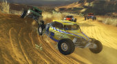 Screenshot zu Baja: Edge of Control