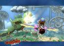 Artwork zu Banjo-Kazooie: Nuts & Bolts