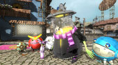 Screenshot zu Banjo-Kazooie: Nuts & Bolts