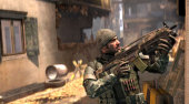 Screenshot zu Battlefield: Bad Company