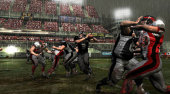 Screenshot zu Blitz: The League 2