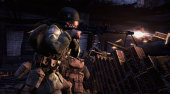 Screenshot zu Brothers in Arms: Hell's Highway