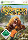 Cabela's Dangerous Adventures (2008)