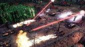 Screenshot zu Command & Conquer 3: Kane's Wrath