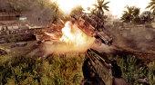 Screenshot zu Crysis Warhead