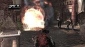 Screenshot zu Damnation