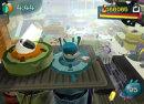 Screenshot zu de Blob