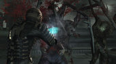 Screenshot zu Dead Space