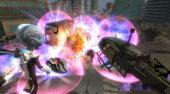 Screenshot zu Destroy All Humans! - Path of the Furon