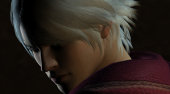 Screenshot zu Devil May Cry 4