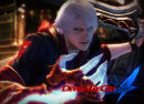 Artwork zu Devil May Cry 4