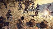 Screenshot zu Fable 2