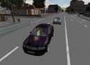 Screenshot zu Fahr-Simulator 2009