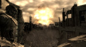 Screenshot zu Fallout 3