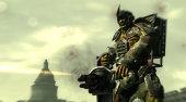 Screenshot zu Fallout 3
