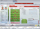 Screenshot zu FIFA Manager 09