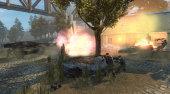 Screenshot zu Frontlines: Fuel of War
