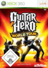 Guitar Hero: World Tour (2008)