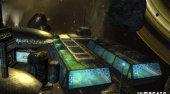 Screenshot zu Jumpgate Evolution