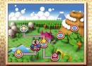 Screenshot zu Kirby Super Star Ultra