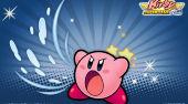 Artwork zu Kirby Super Star Ultra
