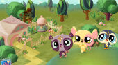 Artwork zu Littlest Pet Shop