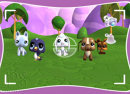 Screenshot zu Littlest Pet Shop