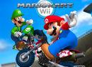 Artwork zu Mario Kart Wii