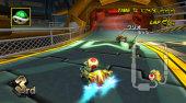 Screenshot zu Mario Kart Wii