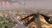 Screenshot zu Mercenaries 2: World in Flames