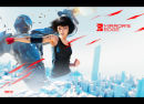 Artwork zu Mirror's Edge